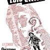 Lois Lane Pack