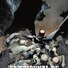 Batman, La Leyenda núm. 04 y 05: El tribunal de los búhos y La noche de los búhos