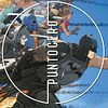 BATMAN/FORTNITE: PUNTO CERO (1 al 5) Pack