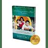 Amando A nuestro Hijos A Proposito- Manual: Preparando A Nuestros Hijos Para El Reino De Dios - Danny Silk
