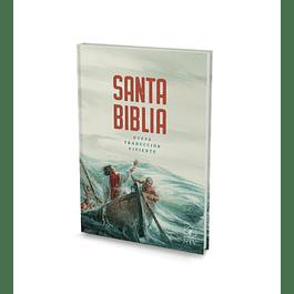 Biblia NTV para Niños