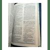 20% Dcto - Biblia NTV, Edición zíper - Hojas de colores