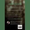 Mujeres de la Biblia hablan hoy: Reales, relevantes y radicales - Jorge Enrique Díaz & Miryam Picott