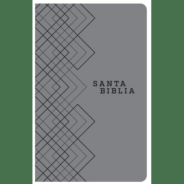 Santa Biblia NTV, Edición ágape