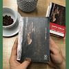 Biblia NTV, Edición Compacta Letra Grande