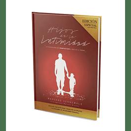 Hijos de la Intimidad (Edición Especial) - Mariano Sennewald