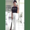 Pantalón Laurie