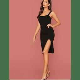 Vestido Laia