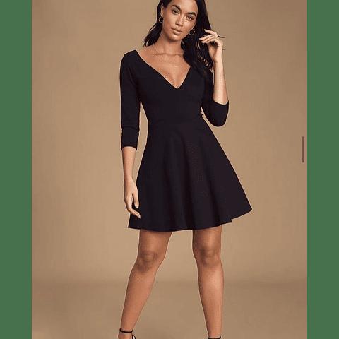Vestido V