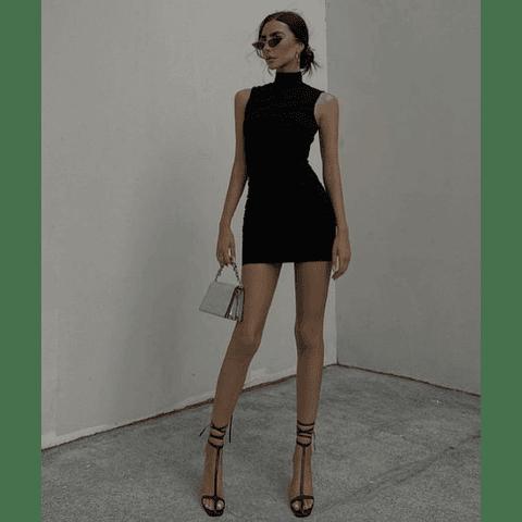 Vestido Noelia