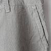 Kenneth Cole , talla 46
