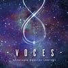 8 Voces Antología LGBTIQ+