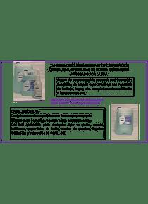 MASCOS 208 SANITIZANTE DE SUPERFICIES CON SALES CUATERNARIAS DE ULTIMA GENERACION