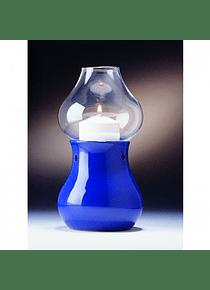 C1104M Lampara Aladin Azul