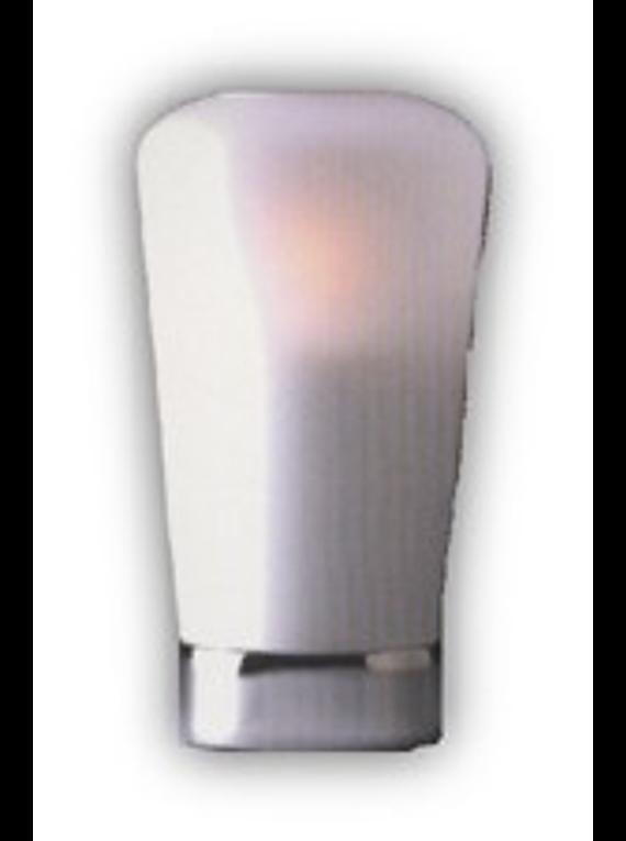 C6001A/061 Lampara Jim