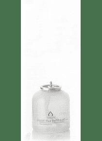 6140 Repuesto de Parafina Liquida 110 ml para 30 hrs Caja con 48 piezas