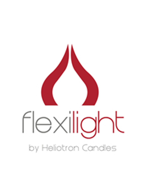 FLEXILIGHT