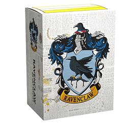Mica Standard Dragons Shield Ravenclaw 100 art