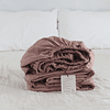 Malva Sheet Set