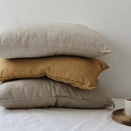 Abuya Lino Arena cushion