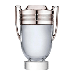 INVICTUS TESTER EDT 100ML