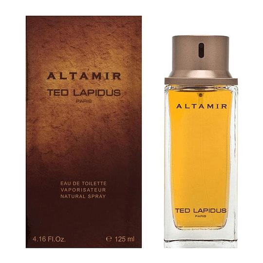 ALTAMIR EDT 125ML