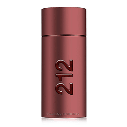 212 SEXY MEN TESTER EDT 100ML