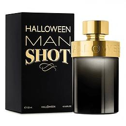 HALLOWEEN MAN SHOT EDT 125ML