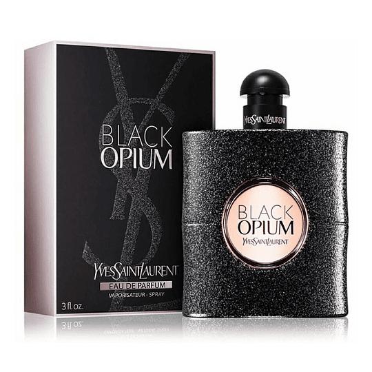 BLACK OPIUM EDP 90ML