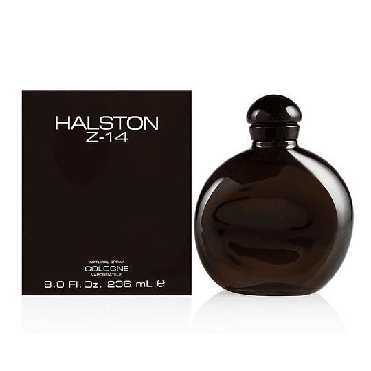 HALSTON Z-14 COLOGNE 240ML