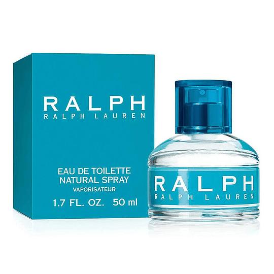 RALPH CALIPSO EDT 50ML