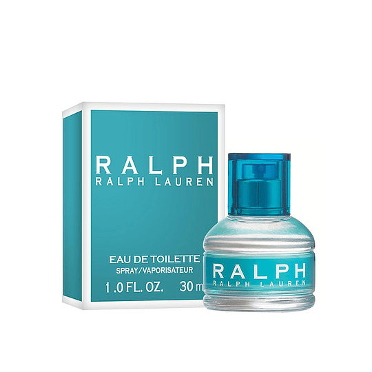 RALPH CALIPSO TRADICIONAL EDT 30ML