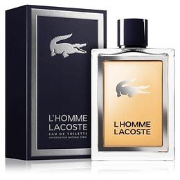 LACOSTE L'HOMME EDT 100ML