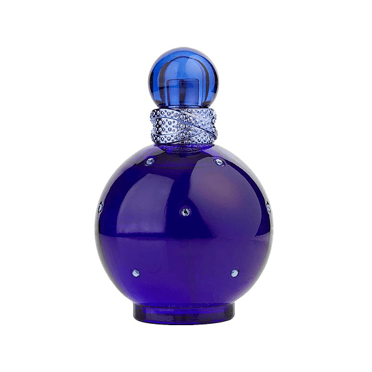 FANTASY MIDNIGHT TESTER EDP 100ML