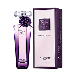 TRESOR MIDNIGHT ROSE EDP 75ML