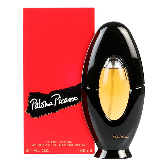PALOMA PICASSO EDP 100ML