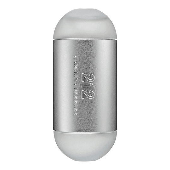 212 MUJER TESTER EDT 60ML