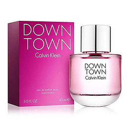 DOWNTOWN EDP 90ML