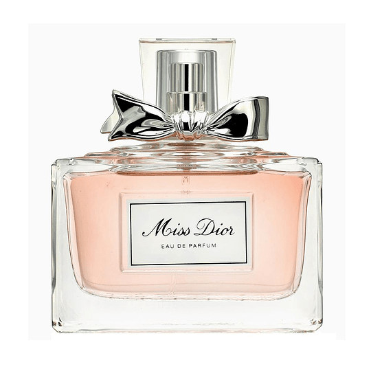 MISS DIOR TESTER EDP 100ML