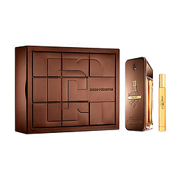 1 MILLION PRIVE ESTUCHE EDP 100ML+10ML