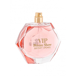 PRIVATE SHOW VIP TESTER EDP 100ML