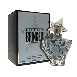 LINEAGE BRINGER BLUE EDP 100ML
