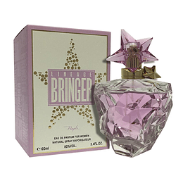 LINEAGE BRINGER PURPLE EDP 100ML