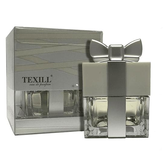 TEXILL 7496 POUR FEMME EDP 75ML