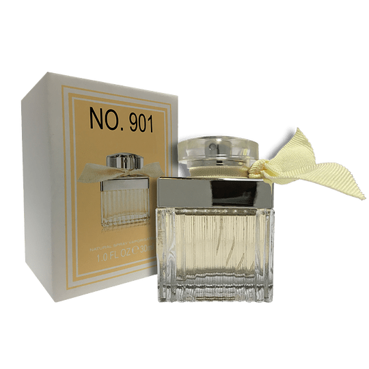 NO. 901 EDP 30ML