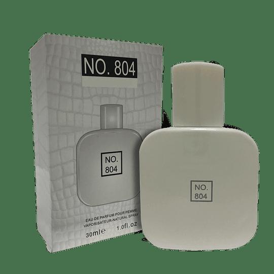 NO. 804 EDP 30ML