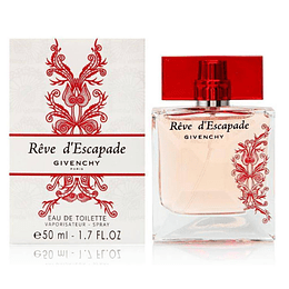 REVE D'ESCAPE EDT 50ML