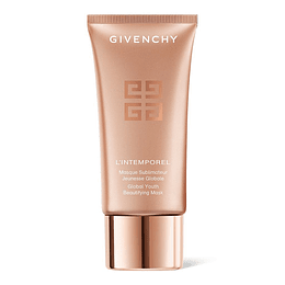 L'INTEMPOREL BEAUTIFYING MASK 75ML TESTER