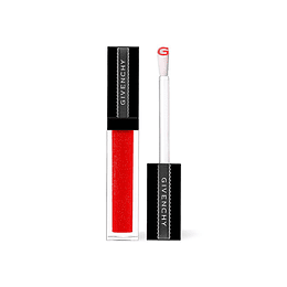 GLOSS INTERDIT VINYL 6ML
