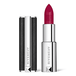 GIVENCHY LE ROUGE 3,4G
